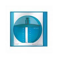 Paradiso Blue EDT 100 ml