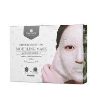 Shangpree Silver Modeling Mask Set 5pcs