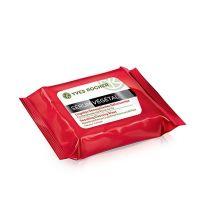 Yves Rocher Serum Vegetal Cleansing Wipes