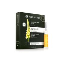 YVES ROCHER ANTI-HAIR LOSS THERAPHY 1 MONTH 15 ML