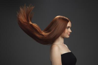 Simak 4 Cara Menebalkan Rambut Alami Cukup Hanya di Rumah