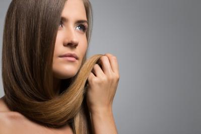 8 Urutan Hair Care Routine Rumahan untuk Atasi Masalah Rambut