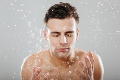Inilah 7 Produk Perawatan Wajah Pria yang Wajib Dimiliki
